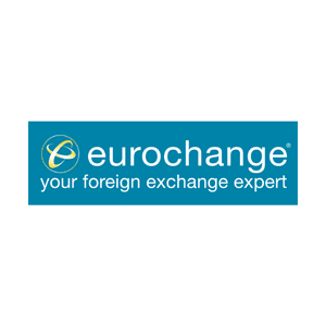 Sales Advisor at Foreign Exchange