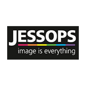 Jessops In-Store Offers