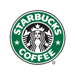 Barista opportunities