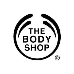 Christmas vacancies at The Body Shop