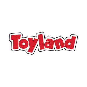 Toyland Sales Assistant