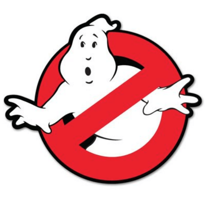 Who You Gonna Call…