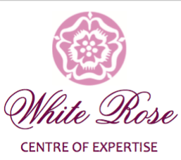 Prepare for Mother's Day with White Rose Beauty College
