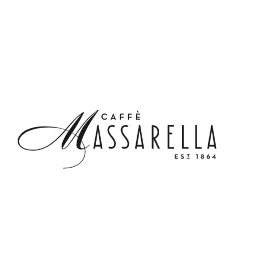 Caffè Massarella