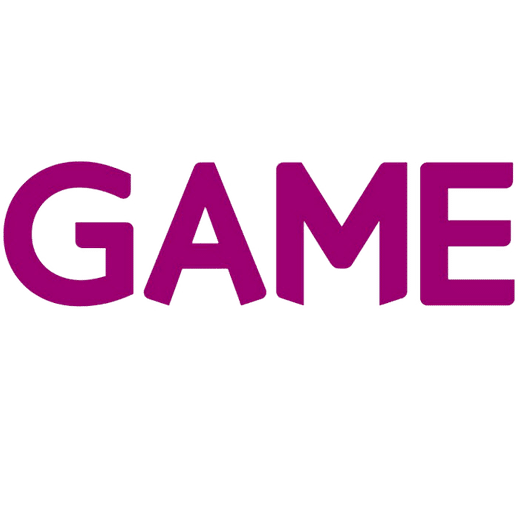 GAME (inside Sports Direct)
